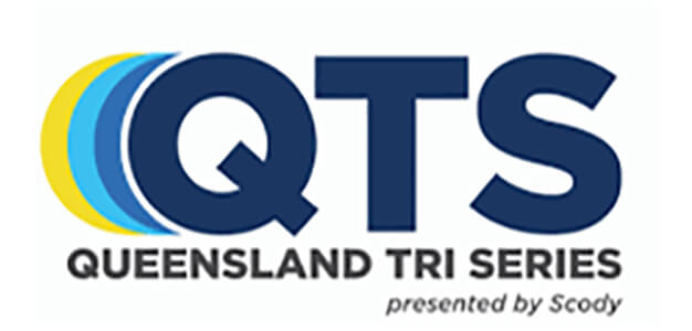 Queensland Triathlon Series Event (QTS)