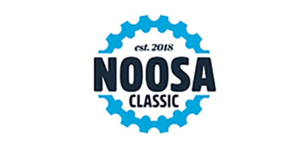Noosa Classic Cycling Event