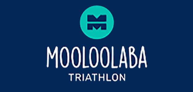 Mooloolaba Triathon Event