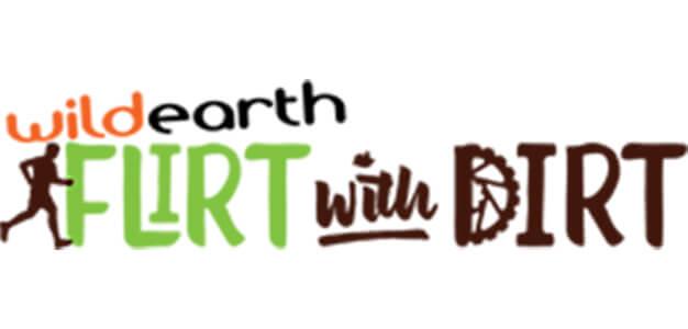 Wildearth Flirt with Dirt Running Event on Gold Coast