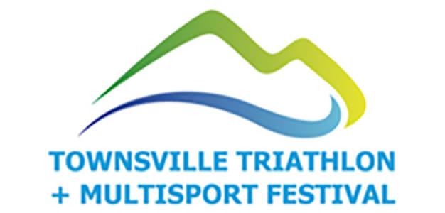 Townsville Triathlon and Multisport Festival